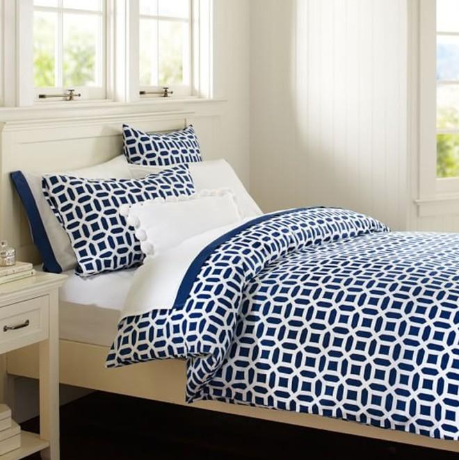 bedding peyton
